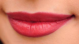 Radiofrequenza H6RF orbicolare labbra