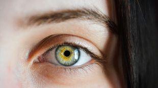 Radiofrequenza H6RF occhi